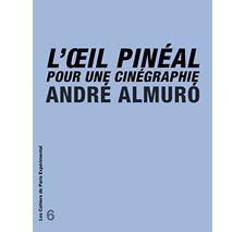 Cahier n° 6 : André Almuro