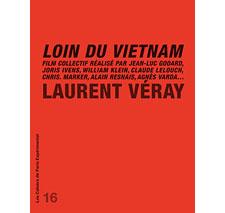 Cahier n° 16 : Loin du Vietnam