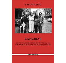 Zanzibar par/by Sally Shafto